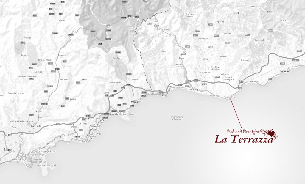 mappa-laterrazza